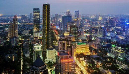 土地の所有権も持てるマレーシア不動産投資の魅力