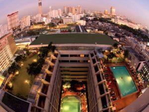 タイ不動産の価格は上昇傾向?中心部と郊外の違いに注意!
