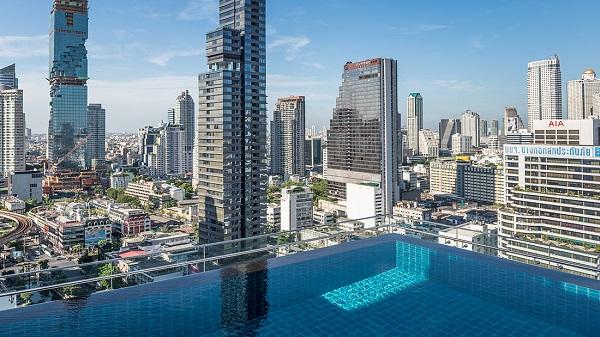 タイの不動産購入は制限が多い!土地や一軒屋を外す必要がある!